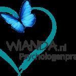 Logo Wianda